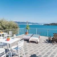 Affittacamere la Tortuga, hotel in Portovenere