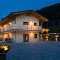 Fischerstüberl, Hotel in Ossiach