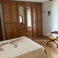 DIMORA DEGLI EREMI, hotel a Roccamorice