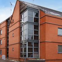 Ensuite Rooms for STUDENTS Only, LEICESTER - SK