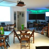 Villa Hostel Guest House