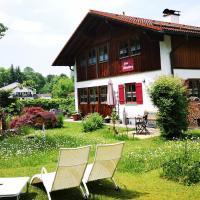 Haus Bullachberg