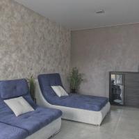 Prestige Apartments, отель в городе Днепр