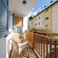 Residence Montebel Bilocale