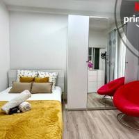 Exceptionnelle maison de ville ✧Cour privée ✧Métro