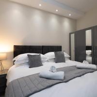 Pembroke Self Catering Apartments
