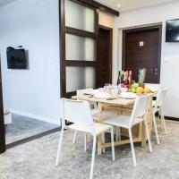 Apartments Ester&Vanda