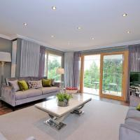 Stunning Family Home in Cults, Aberdeen