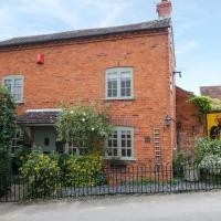 The Dillen's Cottage