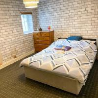 Preston Stanley 1 Bed Flat 3a