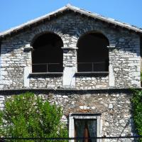 Casa Due Archi