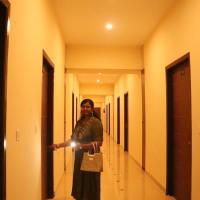 The Dhawala Resort, hotel in Alwar