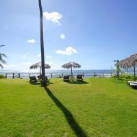 Pousada Farol das Tartarugas, hotel na Praia do Forte