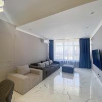 super appartement