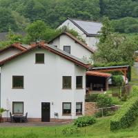 Eifel Ferienwohnung Dahmen