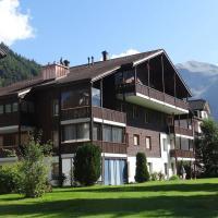 Apartment Dorfstrasse 53a