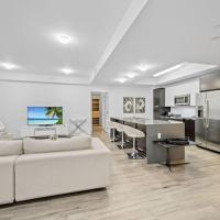 Lucello, Private penthouse