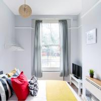 Stunning 4 Bedroom Property in North London