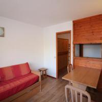 Appartement Tignes, 1 pièce, 4 personnes - FR-1-502-221