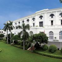 Maidens Hotel New Delhi, hotel in New Delhi