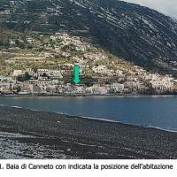 Appartamento a pochi passi dal mare, hotel a Canneto
