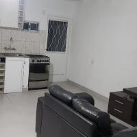 Apartamento nuevo,confortable, centro de la ciudad para 4 personas