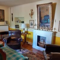 Le Giuggiole: nel cuore dell'Isontino una casa ricca d'atmosfera