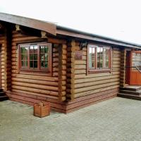 Osiers Country Lodges, hotel in Diss