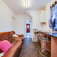 Pass the Keys 3 Bed House, Close to Sale Waterpark