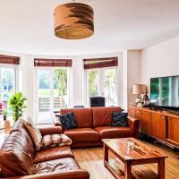 Pass the Keys Lovely 1bedroom flat near O2 Arena, Blackheath