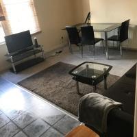 Cosy one bedroom apartment near Stoke croft!! Bristol central!!