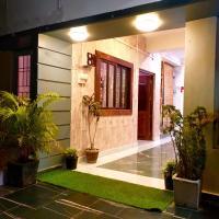 Value Andaman Luxury Stay, hotel near Veer Savarkar International Airport - IXZ, Port Blair
