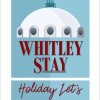 The Whitley Stay