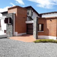 Finca Villa Paulana