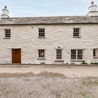 Eagle Farmhouse