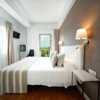 Hotel Matilde, hotel in Las Palmas de Gran Canaria