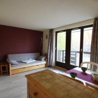 Appartement Puy-Saint-Vincent, 2 pièces, 5 personnes - FR-1-330G-27
