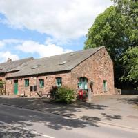 1 Friary Cottages, Appleby-in-Westmorland