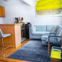 MANHATTAN BEST LOCATION! 2-BED Union Square and Village