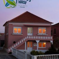 Granny´s Guesthouse