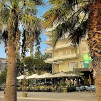Marina Premium Hotel