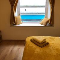 Karthik holiday apartment