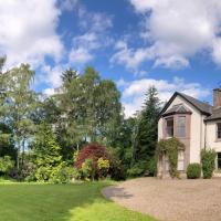 Heathpark House