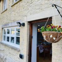 The Gardens Cotswold Holiday Cottage