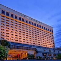 Concorde Hotel Shah Alam, hotel in Shah Alam