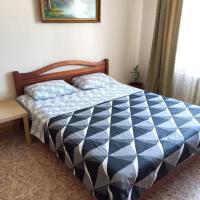 Like Home, hotel in Sterlitamak