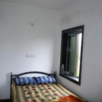 Bosan Mata Guesthouse and Bhojanalay, hotel in Gudali