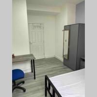2 Bedroom House In LE1