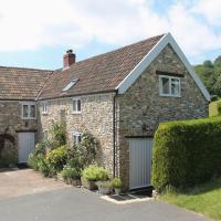 Whitcombe Cottage, Honiton