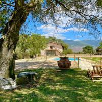 Exclusive Pool-open All Year-spoleto Biofarm-slps 8-village shops, bar1 km